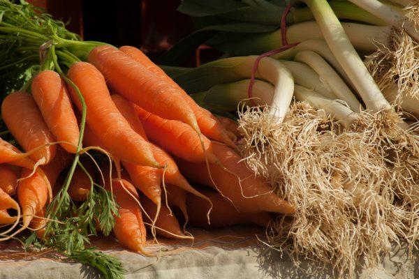 carrots-2077377_1920